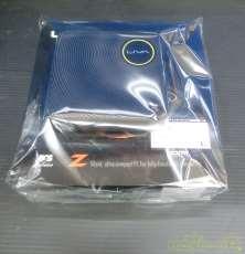 手のひらサイズのデスクトップPC 中古|ECS