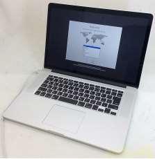 MacBook Pro 美品!!