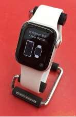 Apple Watch 4 APPLE