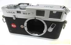 Leicaカメラ|LEICA