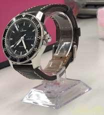 自動巻き腕時計 SINN