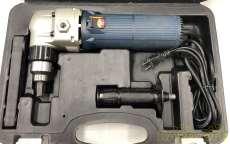 電動工具関連商品 DENSAN