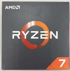 FX8|AMD