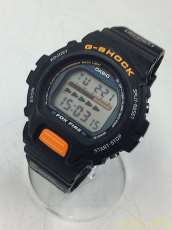 クォーツ・デジタル腕時計