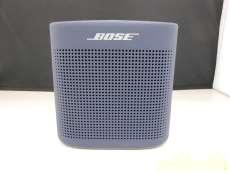 Bluetoothスピーカー|BOSE
