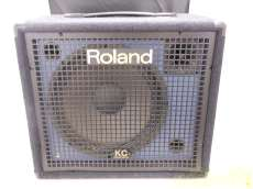 キーボードアンプ|ROLAND