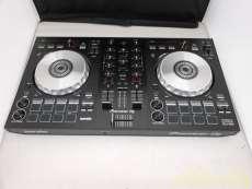 DJコントローラー PIONEER