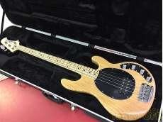 ベースギター・エレキベースその他|MUSICMAN