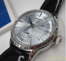 自動巻き腕時計|SEIKO/セイコー