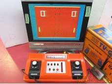 カラーテレビゲーム15|NINTENDO