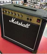 MASTER LEAD 30 5010|MARSHALL