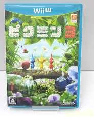 ピクミン3 Wii U ソフト|NINTENDO