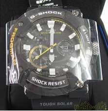 腕時計(未使用品)タフソーラー|CASIO