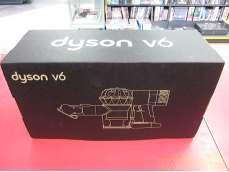 サイクロン式ふとんクリーナー|DYSON