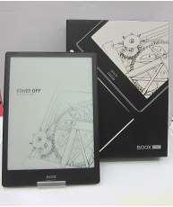 電子書籍リーダー|BOOX