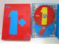 ザ・ビートルズ 1+(デラックス・エディション)|Universal Music