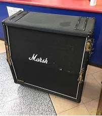 ギター・ベース用キャビネット(店頭受け取りのみ)|MARSHALL