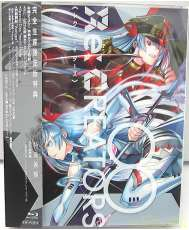 ブルーレイ アニメ|Aniplex