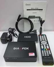 HDDレコーダー エンプレイス