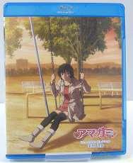 アマガミSS Blu-rayソロ・コレクション 七咲 逢編|ポニーキャニオン