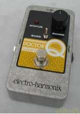 アナログフィルター|ELECTRO-HARMONIX