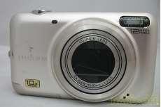 コンパクトデジタルカメラ FUJIFILM