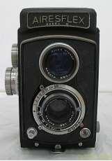 2眼カメラ|AIRESFLEX