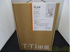 電動歯ブラシ FLAX