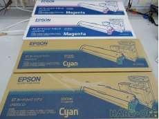 ETカートリッジ|EPSON