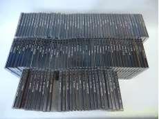 CD124枚セット|DeAGOSTINI