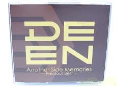 DEEN Another Side Memories|ビーイング