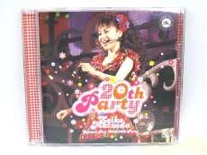 松田聖子Concert Tour 2000 Universal Music
