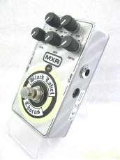 ギター用エフェクター|MXR