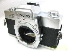 【ジャンク】 フィルムカメラ