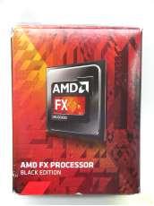 AMD FX 8320E|AMDEK