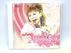松田聖子Concert Tour 2002 Universal Music