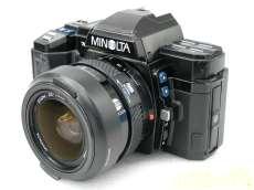 【ジャンク】 カメラ