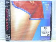 【未開封】 MAGIC (SACD)|ヴィレッジ・レコード