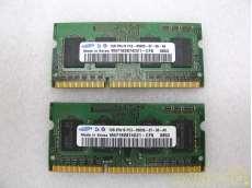 DDR3-1066/PC3-8500|SAMSUNG