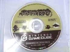 ペーパーマリオRPG NINTENDO