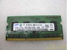 DDR3-1333/PC3-10600|SAMSUNG