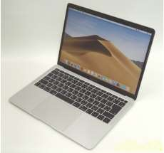 MacBook Air (13.3inch/i5/RAM8GB/SSD128GB)|APPLE
