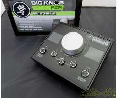 モニターコントローラー (パッシブ)|MACKIE