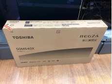 50インチ TOSHIBA