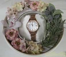 シチズン腕時計 XC|CITIZEN