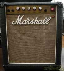 コンボ|MARSHALL ELECTRONICS