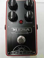 Boost/Overdrive|MESA/BOOGIE
