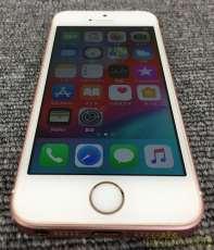 iPhone SE (docomo)|APPLE