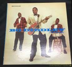 洋楽LP『3 Dozen Super Numbers』|その他ブランド