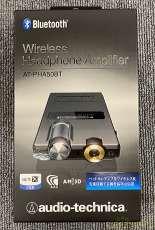 密閉型スタジオモニターヘッドフォン|AUDIO TECHNICA